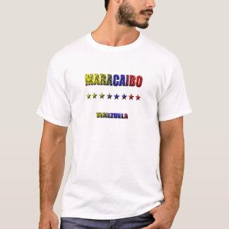 VENEZUELA (4) T-Shirt