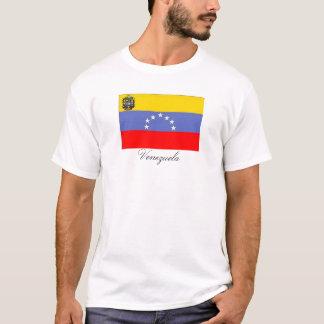 Venezuela T-Shirt