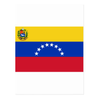 Venezuela , Venenzuela Postcards