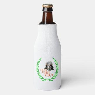 Veni Vidi Vici Bottle Cooler