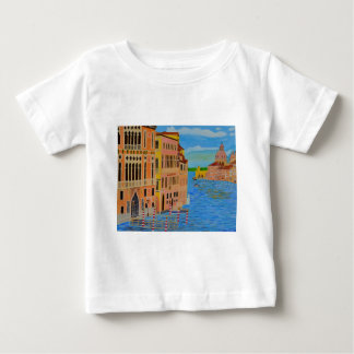 Venice3.JPG Baby T-Shirt
