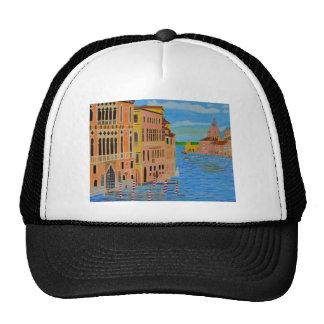 Venice3.JPG Cap