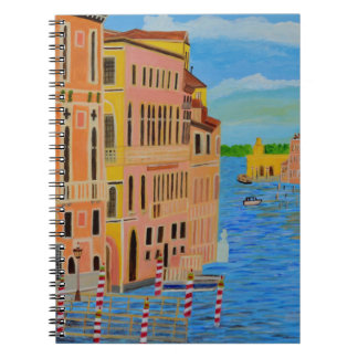 Venice3.JPG Notebooks