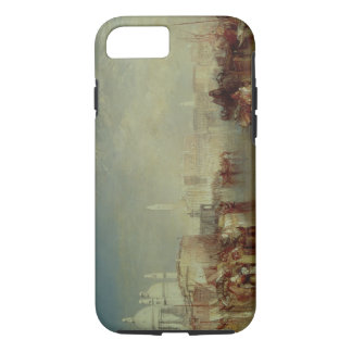 Venice, 1840 iPhone 8/7 case