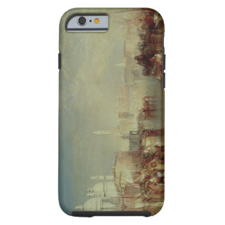 Venice, 1840 tough iPhone 6 case