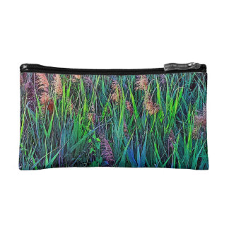 Venice At Home Bag - Tessera Grasses