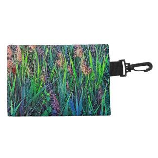 Venice At Home Bag - Tessera Grasses Accessory Bag