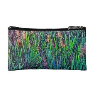 Venice At Home Bag - Tessera Grasses Makeup Bags