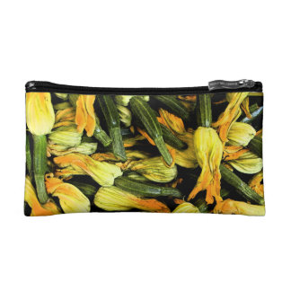 Venice At Home Bag - Zucchini Flowers