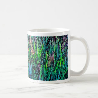 Venice At Home Mug - Tessera grasses