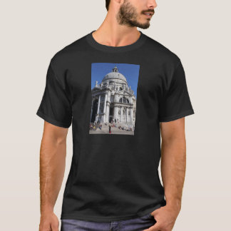 VENICE BASILICA SALUTE T-Shirt