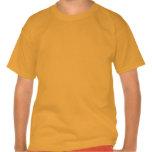 Venice Beach California Smilie Kids T-shirt