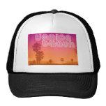 Venice beach cap