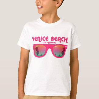 Venice beach Los Angeles T-Shirt