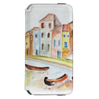 Venice Concept Incipio Watson™ iPhone 6 Wallet Case