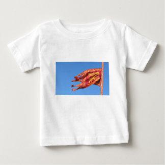 Venice Flag Baby T-Shirt