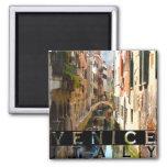 Venice Fridge Magnets