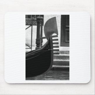 Venice Gondola Mouse Mat