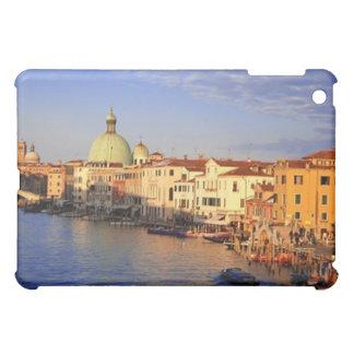 Venice iPad Mini Case