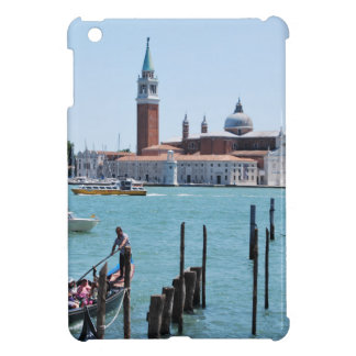 Venice iPad Mini Cover