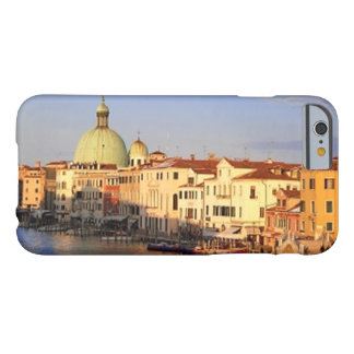 Venice iPhone 6/6s Barely There iPhone 6 Case