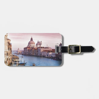 Venice-(Italy)-Angie.JPG Bag Tag