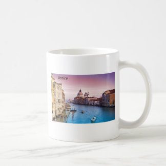 Venice-(Italy)-Angie.JPG Coffee Mug