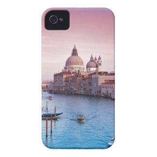 Venice-(Italy)-Angie.JPG iPhone 4 Case