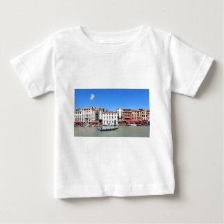 Venice, Italy Baby T-Shirt