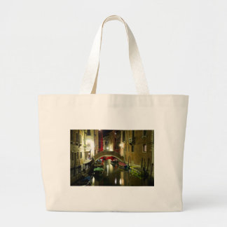 Venice, Italy Tote Bags