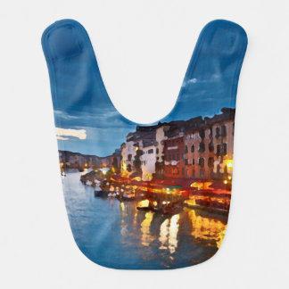 Venice_Italy_Canal_bib Bib
