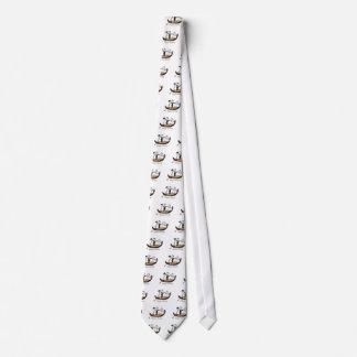 Venice Italy Groom Tie