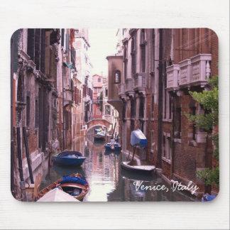 Venice, Italy mousepad
