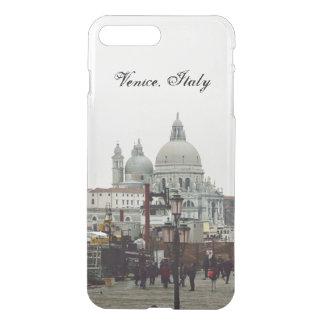 Venice, Italy Scene iPhone 7 Case