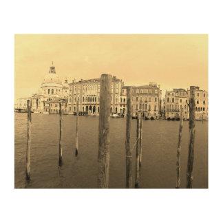 Venice Italy Wall Art