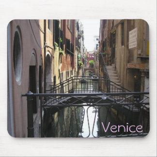 Venice Mouse Mat