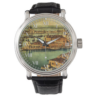Venice Observed Watch