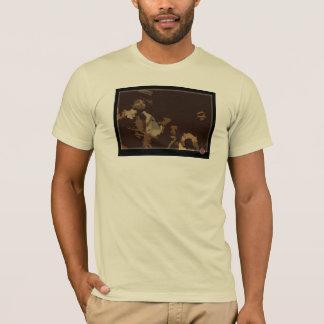 Venice Puppets T-Shirt