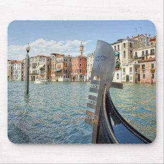 Venice rug mouse mat