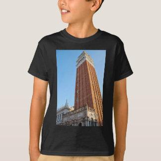 Venice T-Shirt