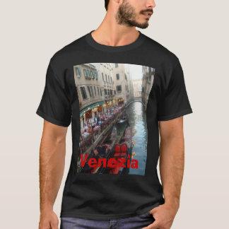 venice, Venezia T-Shirt
