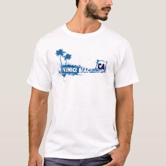 venicemess T-Shirt