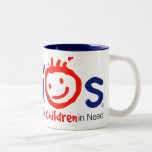 Veninos - Mug