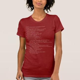Venite Tshirt