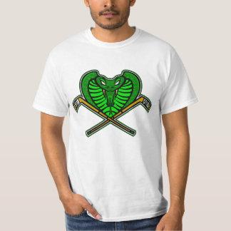 Venom T-shirt (Logo Only)
