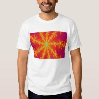 Venous Thunderstorm Mens T Shirt