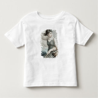 Ventose , sixth month of the Republican Toddler T-Shirt