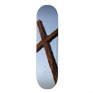 Ventura Cross Skate Board