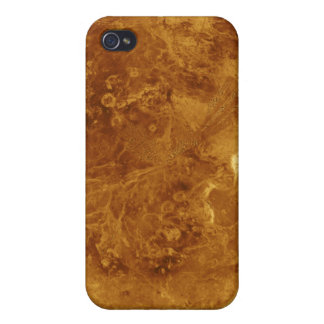 Venus 2 cover for iPhone 4