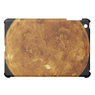 Venus 2 iPad mini cases